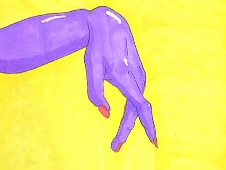 La masturbation féminine : à quand la fin du tabou ?