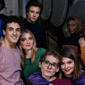 Skam France : même après 7 saisons, la série est toujours autant regardée.