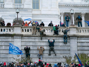 La prise du Capitole, révélatrice des fractures de la démocratie américaine