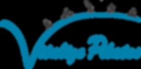 VP Logo Merged.png