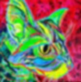 IMG_20200328_104108_234_edited.jpg