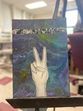 AmandaWaletski-Painting1.png