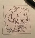 EMRodent.png