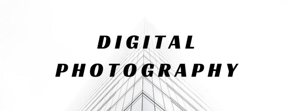 DIGITALPHOTOGRAPHYbanner.png