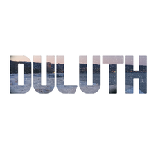 duluthtextimage.png