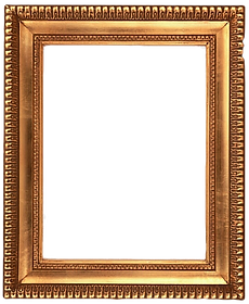 picture-frames-portrait-clip-art-png-fav
