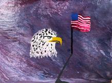 AndyKasella-Painting1.png