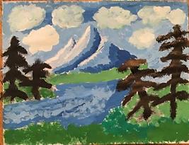 Evan Landscape.png