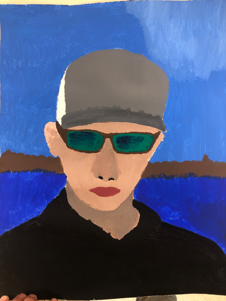 AndySelfPortrait.png