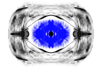 JosephInspirARTion (3).png