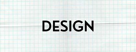 DesignCOVER.png