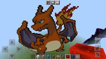 Screenshot_20201215-105809_Minecraft.jpg