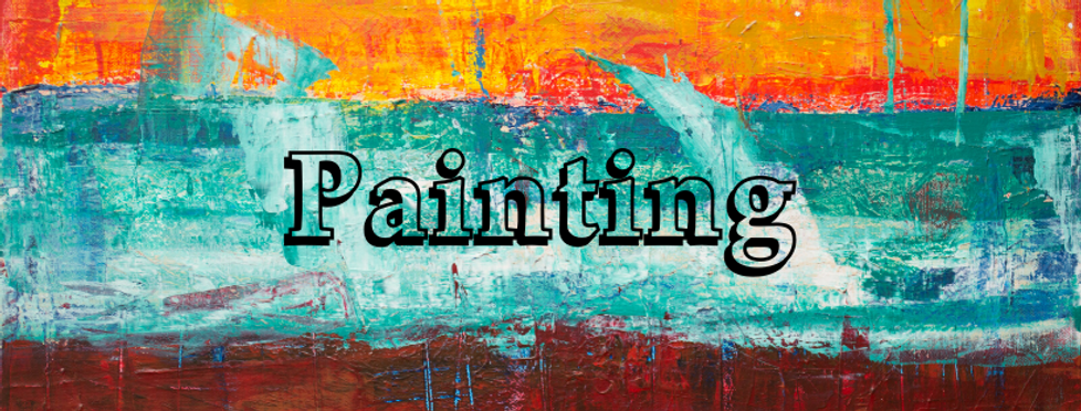 PaintingCOVER.png
