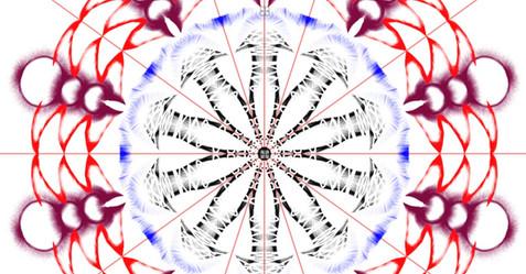 NateInsiprartion_edited.jpg