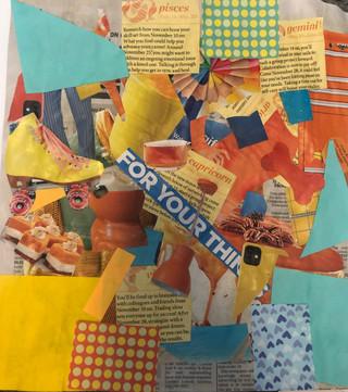 MelanieErickson-Collage_edited.jpg
