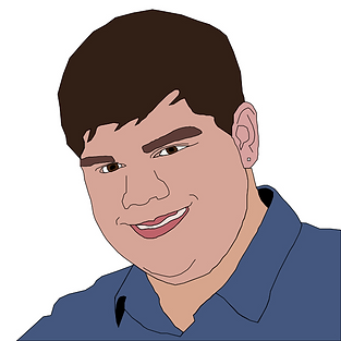 Carter Vectr Project.png