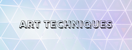 arttechniquesCOVER.png
