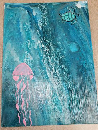 ShelbyBurton-Painting1_edited.jpg