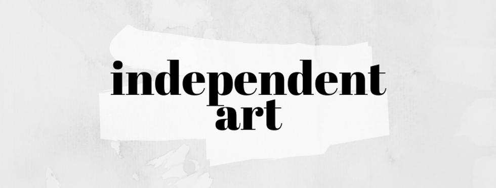 independentartCOVER.png