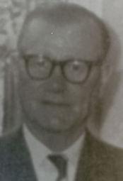 Hans Larsen.jpg
