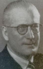 Knud Braach (Formand 1936- 1955).jpg