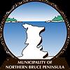 MBNP-Logo.png