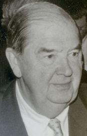 Aage Hansen 1969 (Formand 1957 1969).jpg