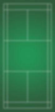 badminton_bane.jpg