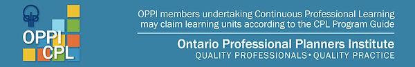 OPPI Partner Other CPL Banner Print.jpg