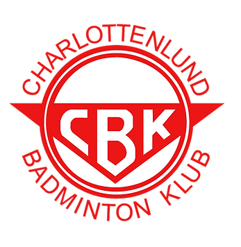 cbk logo - rødt.png