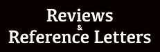 JAJL dot com Reviews Link Button.png