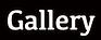 JAJL dot com Gallery Link Button.png