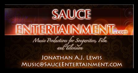 SauceEntertainment.com-Business-Card (no