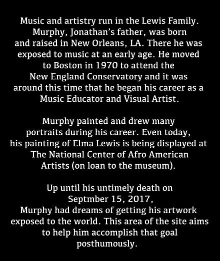 JAJL dot com Murphy A Lewis intro.png