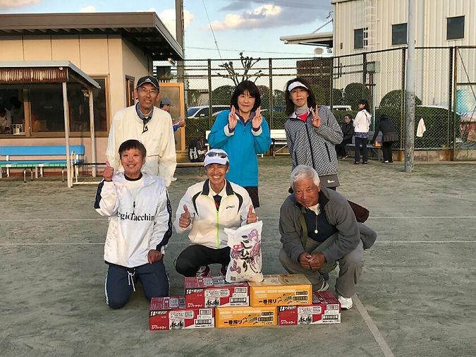 H30忠岡団体戦秋季大会.jpg