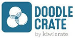 doodle-crate.jpg