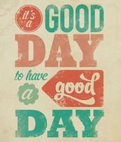 good day.jpg