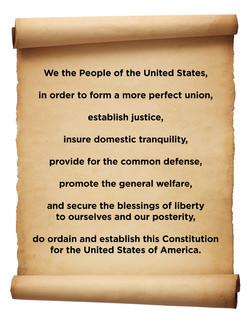 hist preamble