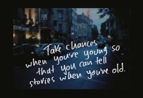 chances.jpg