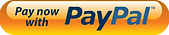 PayPal Pay Now Button.png