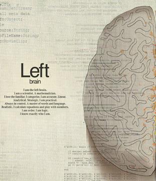 left brain.jpg