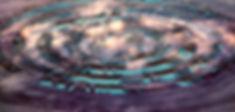 Hurricane_Tech.jpg