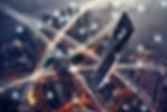City_Data_Swish_Reduced.jpg