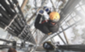 Tower_Climber_02.jpg