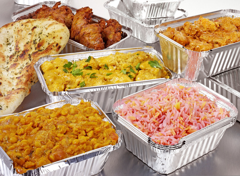 INDIAN FOOD TAKEAWAY SELECTION.jpg