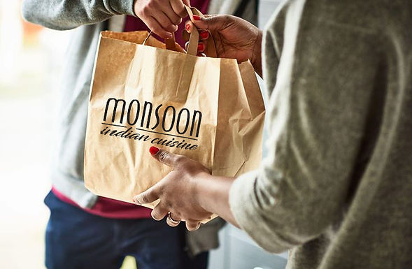 monsoon-paperbag-logo.jpg