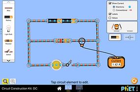 circuit-construction-kit-dc-600.png