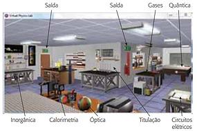 virtual labs.png