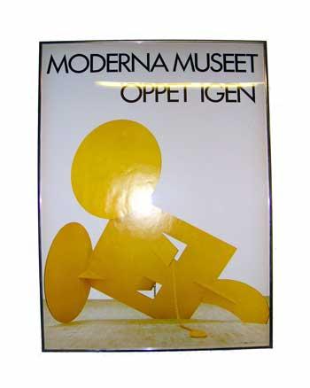 ModernaMuseetOppeiIgen80