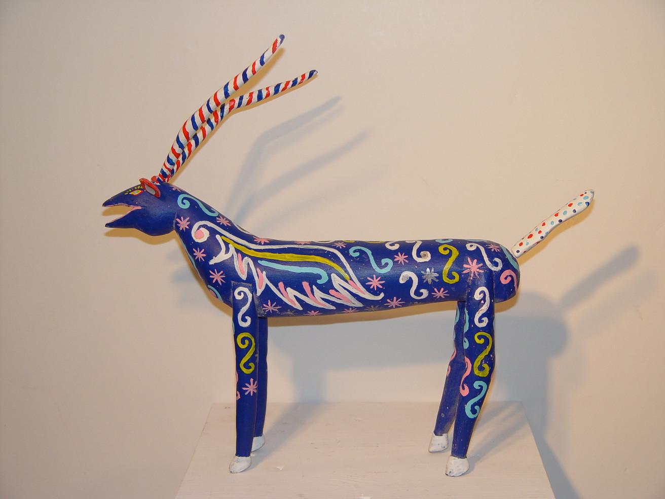 Aboriginal art  1980